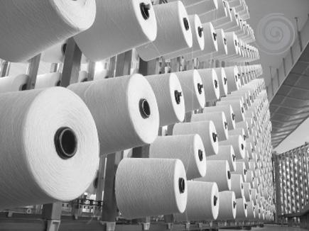 Premier Textiles